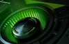 Trio of Nvidia Pascal GP104 SKUs to launch in June says report
