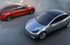 QOTW: Are you tempted by the Tesla Model 3?