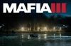 Mafia III will be released on 7th October on PC, PS4 and Xbox One