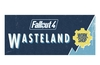 Bethesda releases Fallout 4 Wasteland Workshop trailer video
