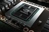 Nvidia announces Tesla P100 GPU with Pascal architecture