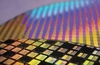 TSMC tells shareholders: 7nm mass production starts in H1 2018