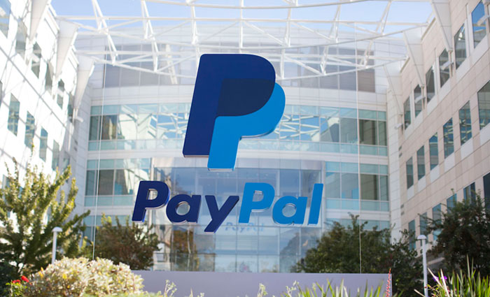 PayPal Credit arrives in the UK - Internet - News - HEXUS net