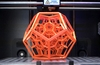 Desktop 3D printer sales skyrocketed last year
