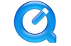 Uninstall QuickTime for Windows now says US-CERT, Trend Micro
