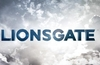 Steam users can now rent over 100 Lionsgate feature films