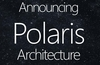 AMD Polaris in Apple Mac, Sony PS4K design wins say reports