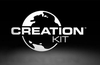 Fallout 4 Creation Kit open beta available for PCs