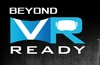 Asus announces Beyond VR Ready certified PC components