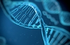 Microsoft buys synthetic DNA for digital data storage research
