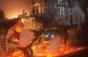 Major update to 3DMark provides VRMark preview, modular tests