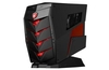 MSI launches Aegis compact desktop gaming PC