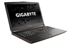 Gaming Laptop Survey: Win a Gigabyte P57W