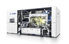 ASML extreme-ultraviolet (EUV) lithography test machines ship