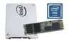 Intel SSD 540s Series starts to become available