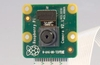 Raspberry Pi gets an improved 8MP camera add-on