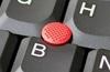 Microsoft patents gel-based trackpoint with fingerprint sensor