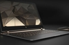 HP Spectre is world's thinnest laptop at just 10.4mm thick