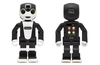 Sharp RoBoHoN robotic smartphone to hit shelves in May