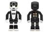 Sharp RoBoHoN robotic smartphone to hit shelves in May