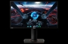 Asus launches a trio of MG Adaptive-Sync gaming monitors