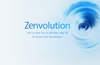 Asus promises a Zenvolution ahead of Computex