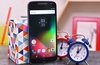 Motorola announces Moto G4 and Moto G4 Plus
