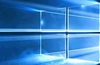 Windows 10 is on over 14 per cent of PCs worldwide