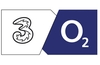O2 and Three mobile merger blocked by European Commission