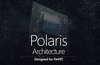 Offers a tech overview - and some teasing images of the first Polaris GPUs.