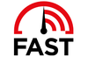 QOTW: How fast is your home download speed?