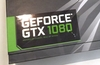 Nvidia publishes video of DOOM running on the GeForce GTX 1080