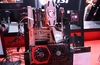 MSI shows off GTX 1070 with Twin Frozr 6 cooling