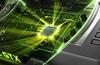 Nvidia releases GeForce 365.19 WHQL DOOM optimised drivers