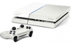 Sony PlayStation 4 hacked to create Linux Steam Machine