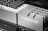 G.Skill Trident Z 32GB DDR4-3200 (F4-3200C14Q-32GTZ)