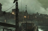 Bethesda publishes <span class='highlighted'>Fallout</span> 4 – Far Harbour trailer