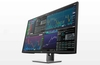 Dell P4317Q 43-inch Ultra HD 4K multi-client monitor released