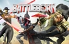 Optimised for Battleborn, and the Forza Motorsport 6 Apex, Overwatch, and Paragon betas.