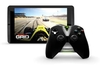 Nvidia SHIELD Tablet refresh spotted in FCC filing