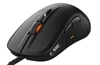 SteelSeries Rival 700 mouse with OLED display released