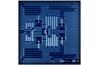 IBM makes quantum computing available to the public