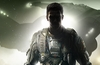 Call of Duty: Infinite Warfare trailer gets 1.1 million dislikes