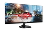 AMD lists refresh rate ranges of all FreeSync monitors available