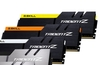 G.SKILL launches Trident Z DDR4-4266MHz 16GB memory kit