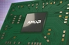 AMD to showcase Polaris updates at Computex 2016