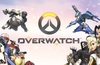 Nearly 10 million gamers enjoyed the Overwatch Open Beta