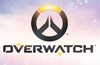 Blizzard's Overwatch launched today.
