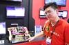 G.Skill to launch 4,500MHz memory kits for Skylake