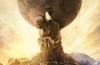 Sid Meier's Civilization VI launches on PC on 21st October